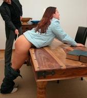 swingerclub erlebnisse spanking geschichte