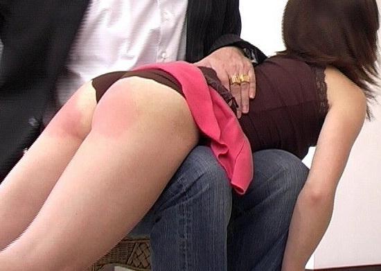 frauen den po versohlen basel sex